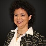 Nadya El-Afandi