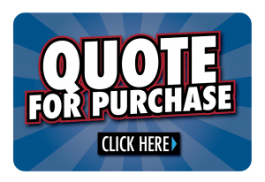 quote for purchase button