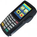Exadigm NX-2200