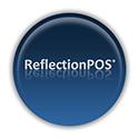 NCC Reflection (Hospitality)