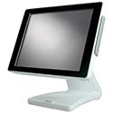SAP-6600 Touchscreen