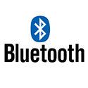 with Bluetooth Connection
