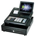 SAP-600 Series Touchscreen Hybrid